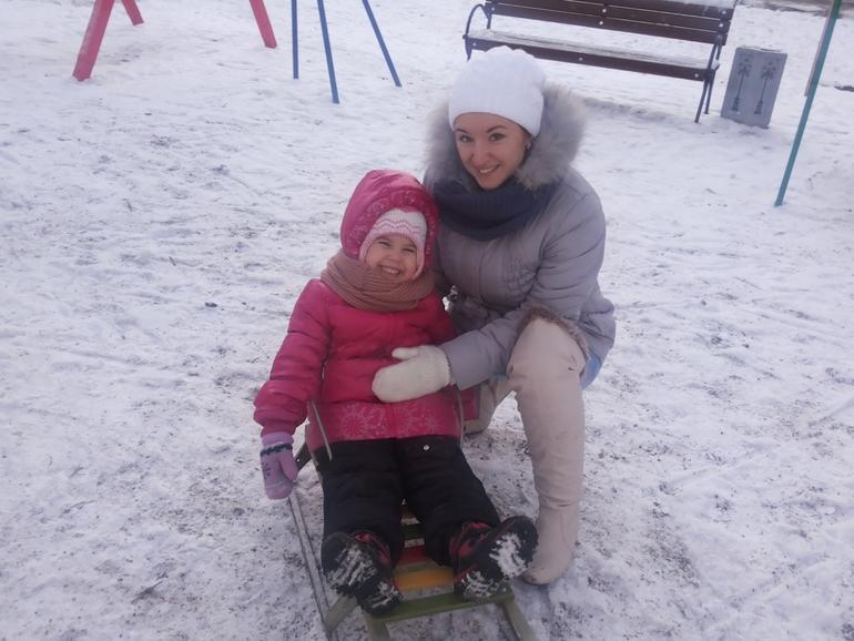 новый  2014  год)