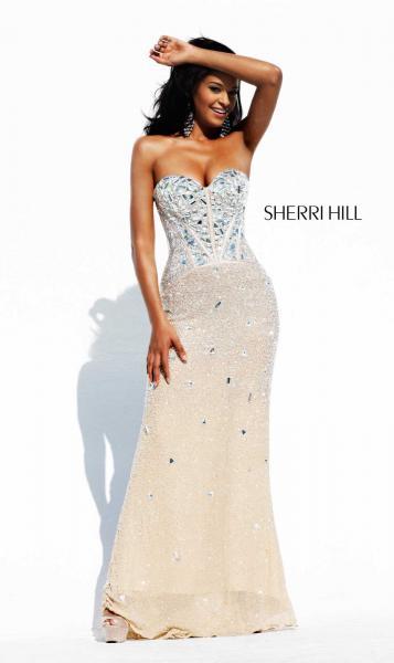 Sherri Hill, Mikael - грандиозная распродажа, скидки 30-60%!