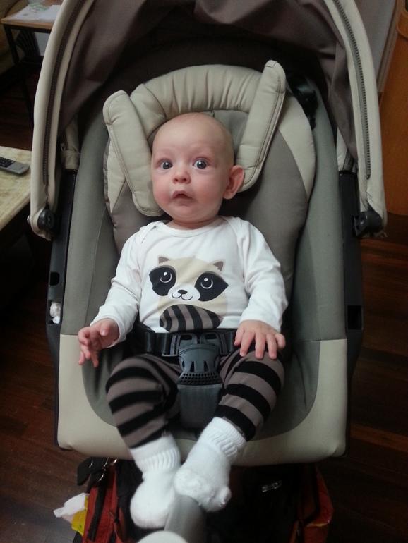 Белый налёт на языке как избавиться в домашних условиях 71