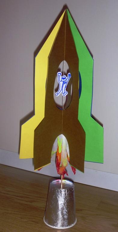 Лавровый венок своими руками на голову шаблон 91