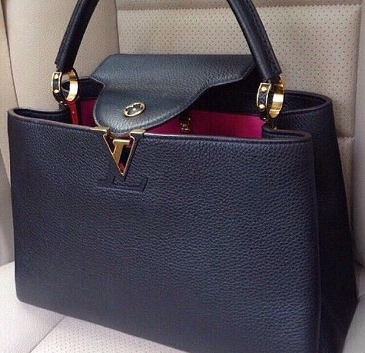 Луи витон сумки женские