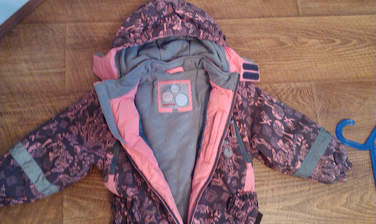 купить в новосибирске одежду для новорожденных полло