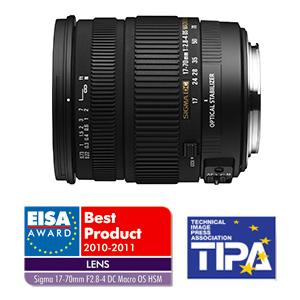 Продам  Canon550D  +  Sigma  17-70  2.8-4.0  DC  Macro  OS