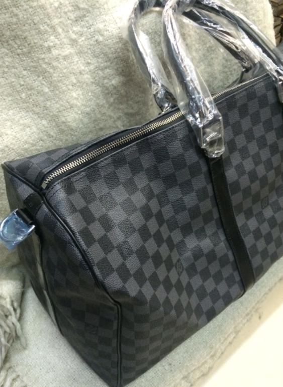 Копии и реплики сумок элитных брендов Gucci