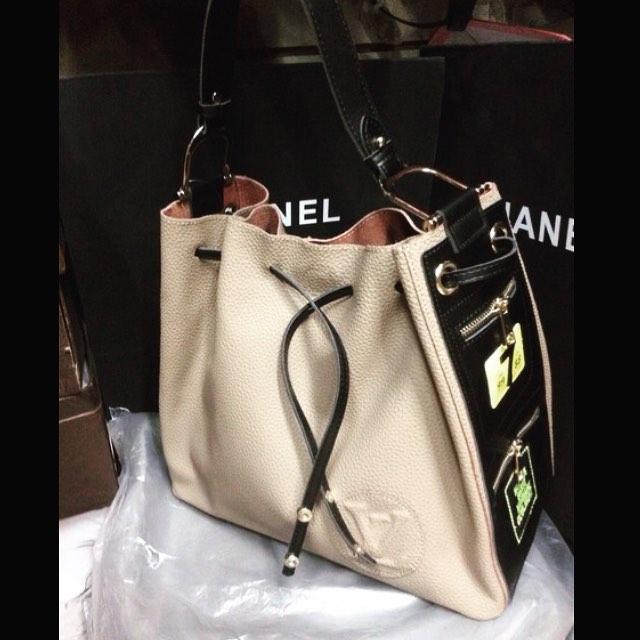 Где купить копии брендовых сумок где купить копии