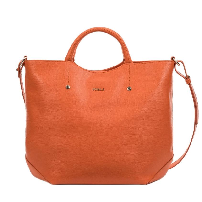 Женские сумки Фурла в Владивостоке: официальный сайт