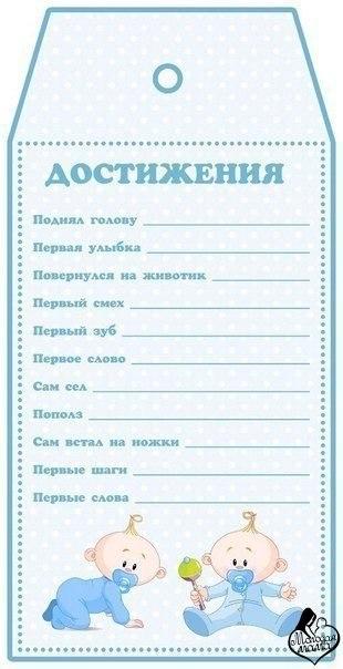 Ростов-сочи заказ билетов