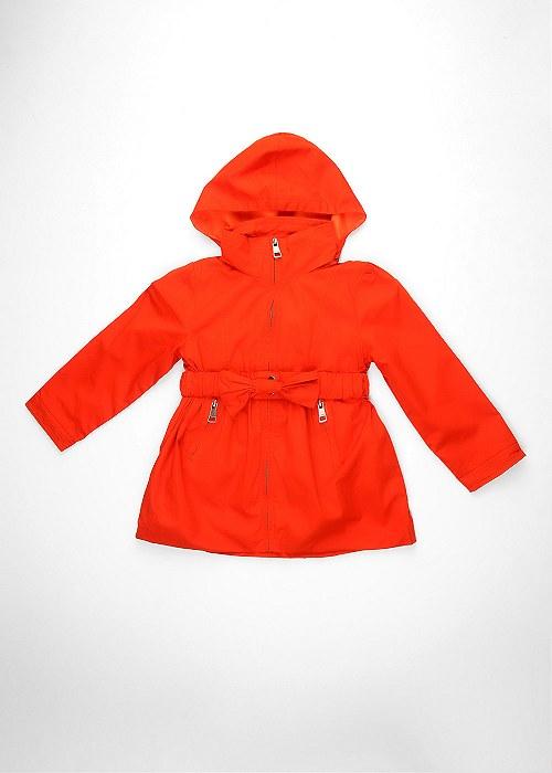 Барбери Детская Одежда Интернет Магазин
