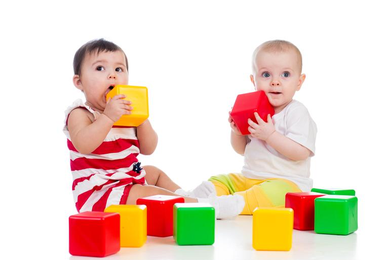 Методики раннего развития – как выбрать?