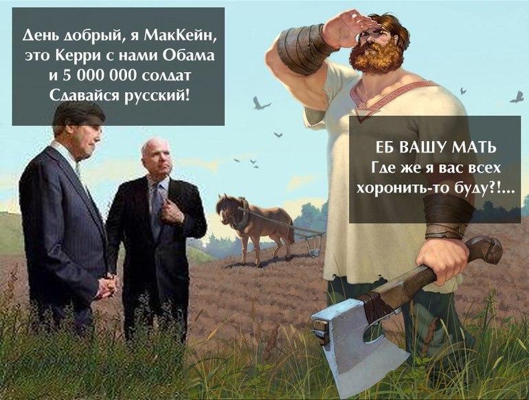 http://cdn5.imgbb.ru/user/12/122270/f6eee6d262a978f7de25bf9cedfaed39.jpg