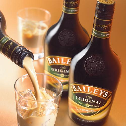 Алкоголь  под  заказ