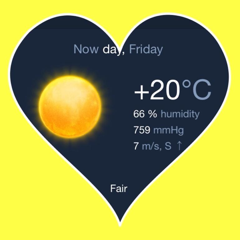На юге Коста Бланки сегодня 14 февраля очень тепло + 20 градусов. С днем влюбленных, всех!