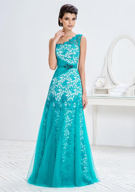 Где В Туле Купить Платье Вечернее
