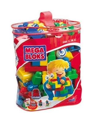 Наши игрушки от 1-2 лет