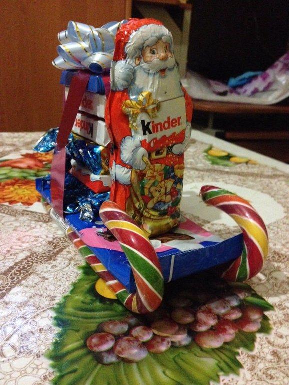 Корзиночка с цветами из бумаги своими руками