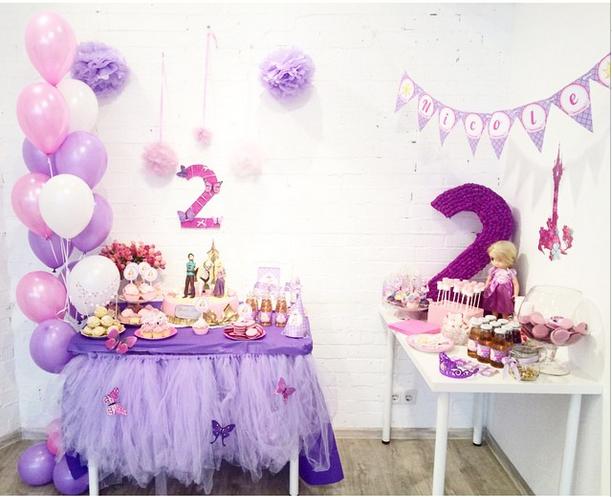 аренды фотолампы первый день рождения дочки в стиле тиффани блокировочных устройств токарных