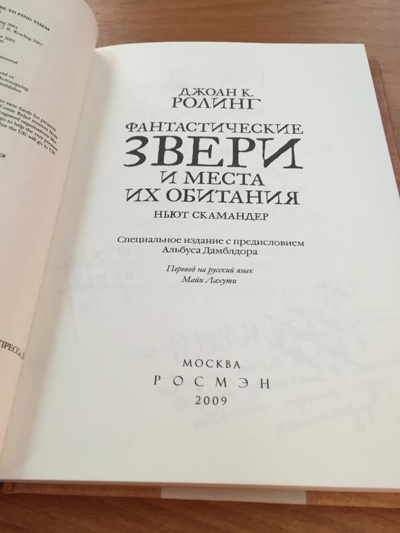 http://cdn5.imgbb.ru/user/129/1293211/201501/85e75bc7691cc4af1bc0947596b9d463.jpg