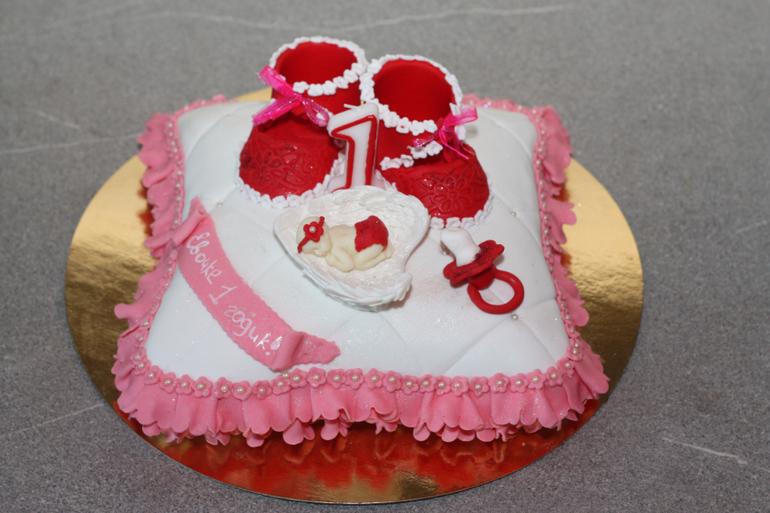 совместный торт для девочки и мальчика фото