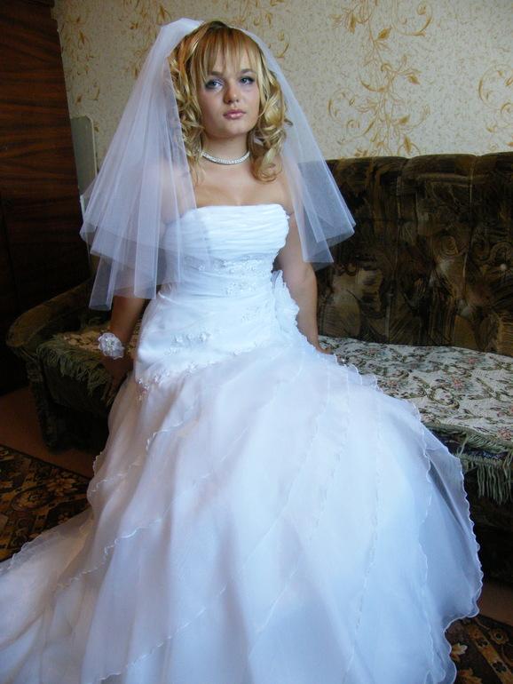Свадебные Платья В Районе 8 Тысяч Рублей