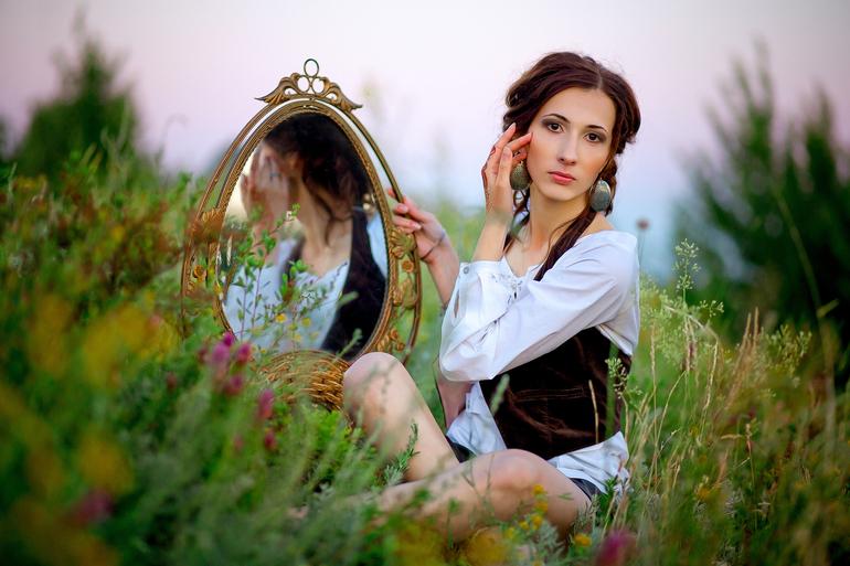 Хочу поделиться несколькими фото)