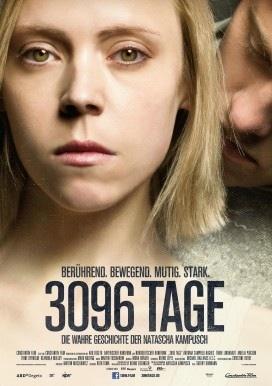 3096  дней