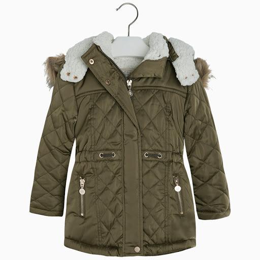 Верхняя одежда зима осень 2015 доставка