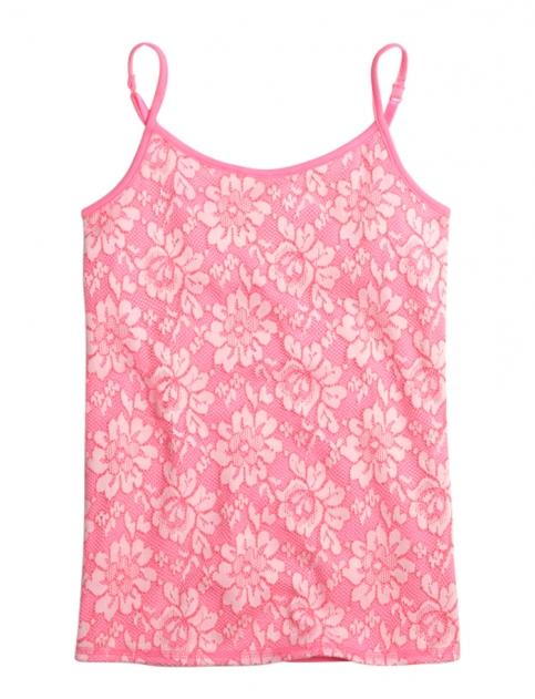 Купить Платье На Юле Для Девочки