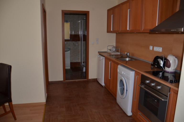 Аренда квартира в болгарии у моря