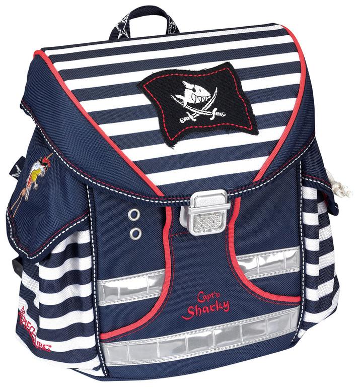 Детские рюкзаки, сумки рюкзаки converse отзывы