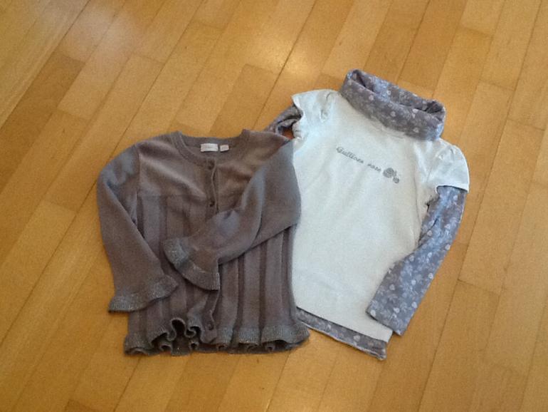 Одежда до 1700 года