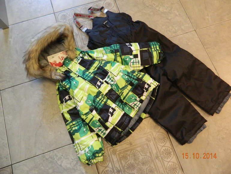 Одежда Из Финляндии Купить
