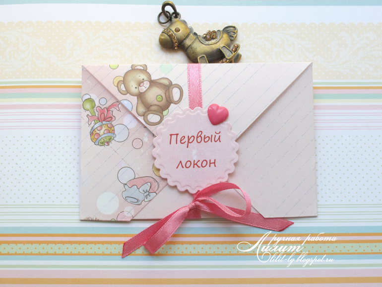 Категория (Детская тема) в дневнике Лилит Хачатрян (Lilit-lg) - BabyBlog.ru