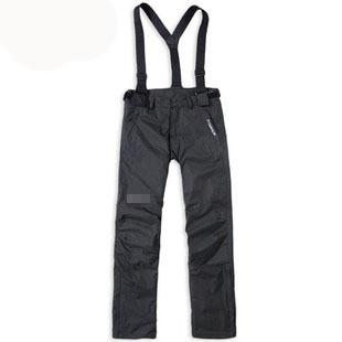 Женские зимние брюки 3 в 1 Columbia Titanium! Распродажа коллекции! Цена 2100 рублей!