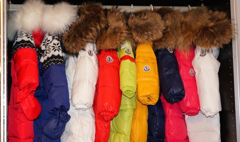 выкройки одежды пиджак фрак