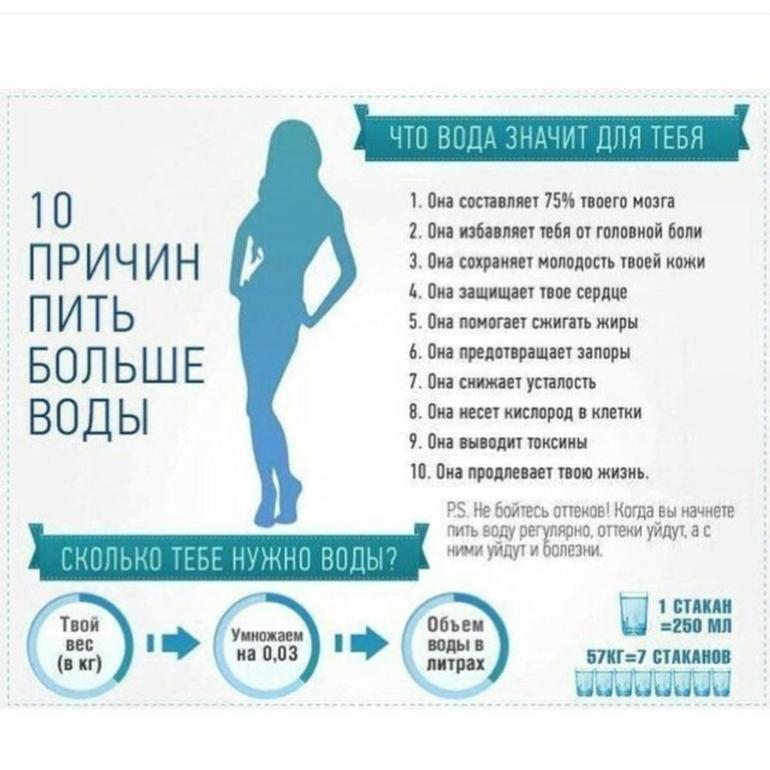 http://cdn5.imgbb.ru/user/144/1441263/201505/d6a7501b84daf7d7f2d2c84b18820af9.jpg