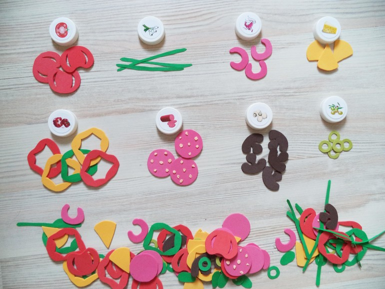 Игры для девочек мороженое maker