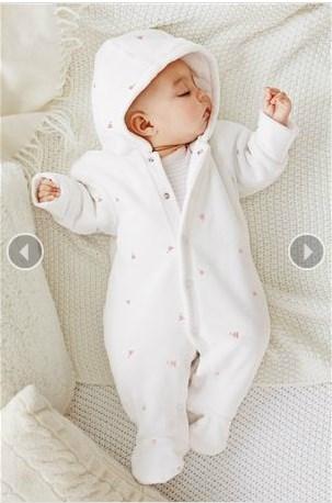 Дешевая Одежда Для Новорожденных