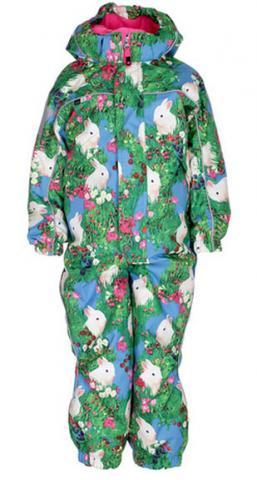 Детская Одежда Моло Интернет-Магазин