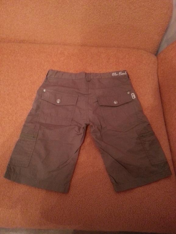 Одежда  для  мальчиков.  Новая.