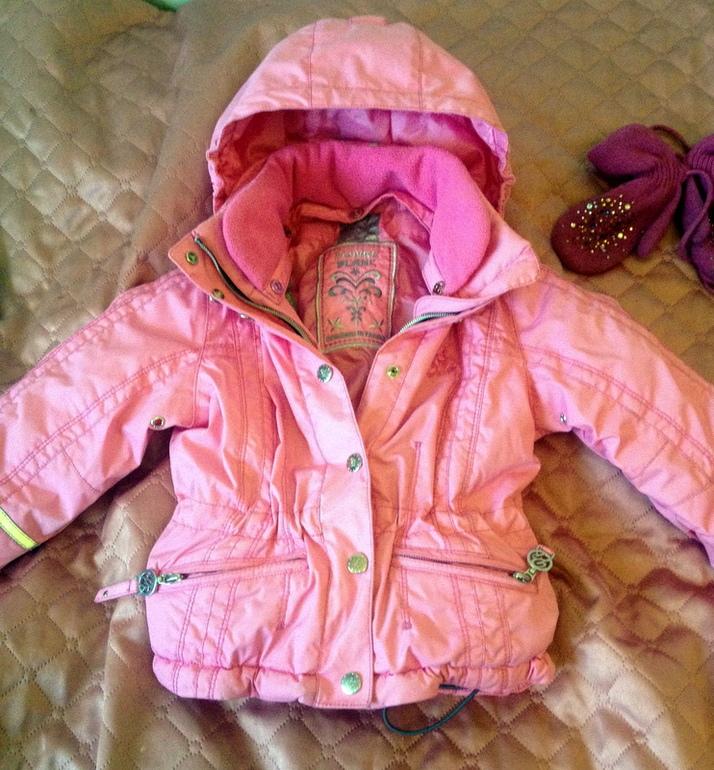 Верхняя одежда! Baby A, Moncler, GUESS, Monnalisa, Poivre Blanc.