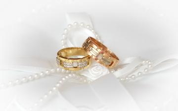 2af305ef6445 Кольцо из трех видов золота. Эксклюзивные ювелирные изделия из стекла. Обручальные  кольца фото самара цены. Пирсинг пупка украшения из ...