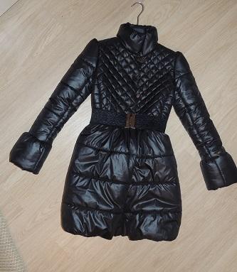 SALE - СКИДКИ !!!! Пуховики и пальто из Италии. В наличии в Москве!