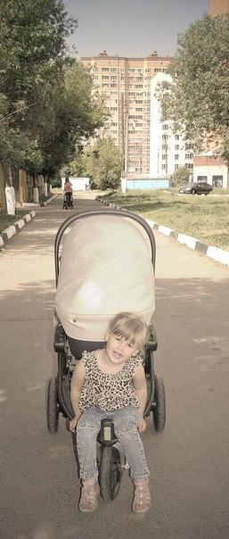 С  днем  рождения  солнышко  моЁ)))