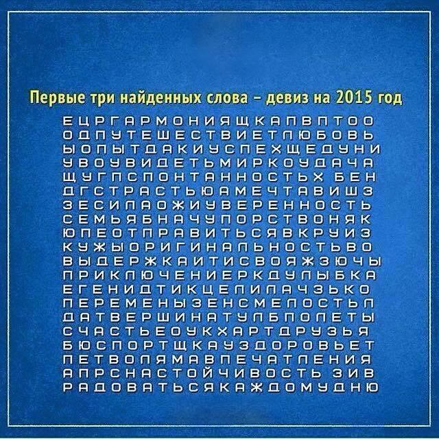 6ca3a22fe8b4978e9d3cefd12180a5f5.jpg