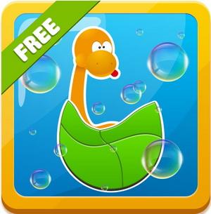 Скачать бесплатно в Google Play