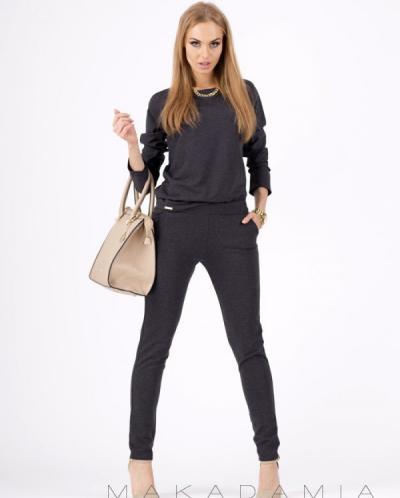 92b76cbf4d3 Makadamia - стильная женская одежда от польского производителя ...