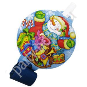 Посуда, шарики и прочее... День рожденье! Новый год!