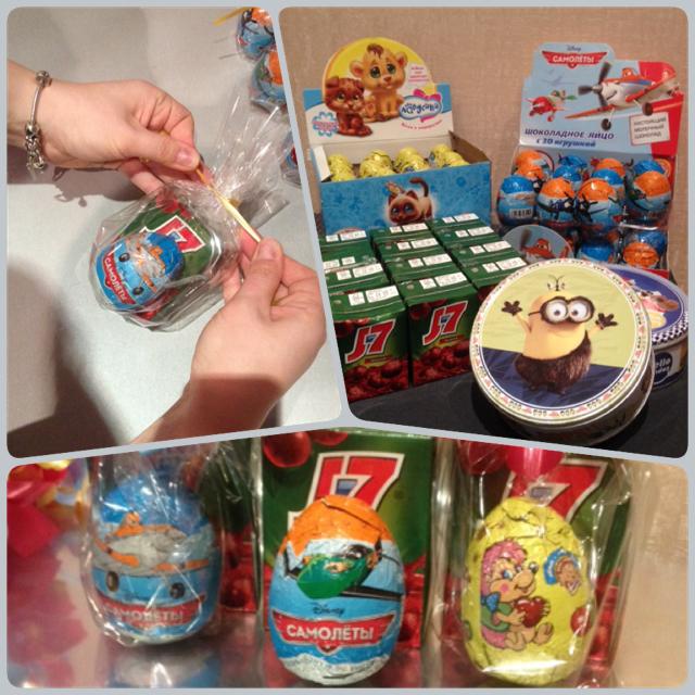 Как сделать своими руками детский букет из игрушек своими руками 87