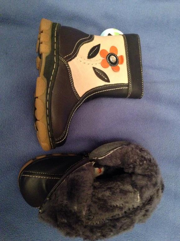Обувь Dakkem - каталог в интернет-магазине Робек в