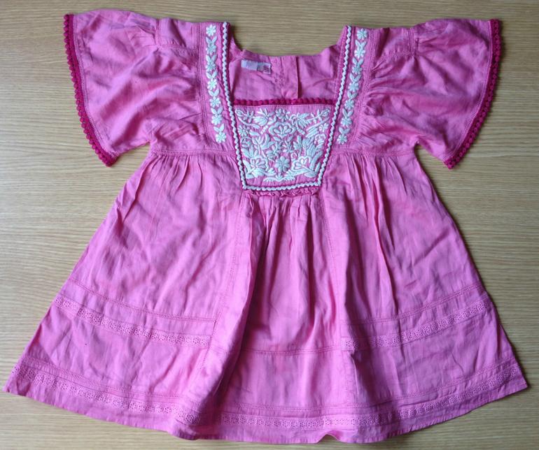 Детская одежда. Новая и б/у в отличном состоянии. Для девочек.